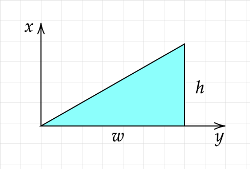 right-triangle-labeled